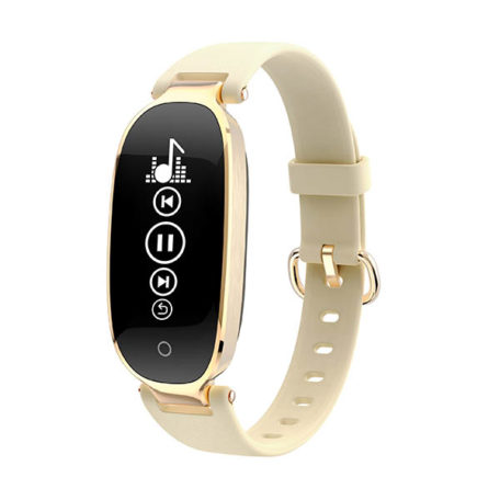S3 gold 02