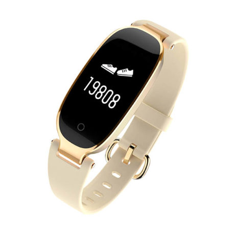 S3 gold 03