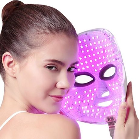 0_7-Colors-Led-Facial-Mask-Beauty-Skin-Care-Rejuvenation-Wrinkle-Acne-Removal-Face-Beauty-Therapy-Whitening1_1728x