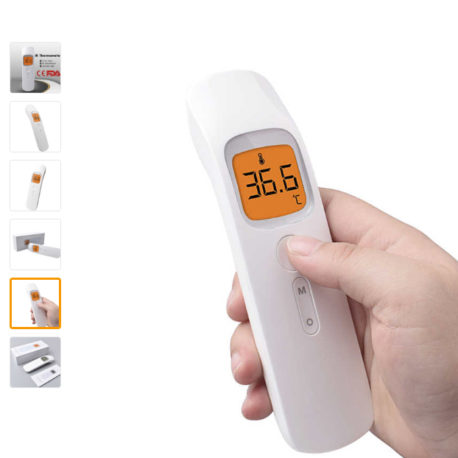 T5-Infrared-thermometer-non-contact