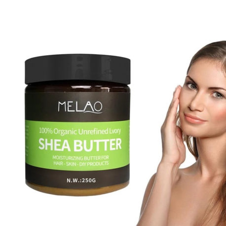 100-private-label-organic-natural-pure-shea-butter-bar-product-skin-care-for-shea-butter1-0858707001591006328