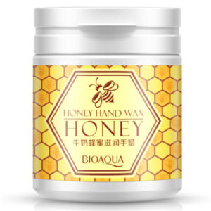 crema de maini chisinau honey