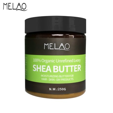 MELAO-100-Herbal-Pure-Organic-Natural-Chemical-Free-No-Additives-Shea-Butter-Moisturizing-Skin-Care-Product (1)