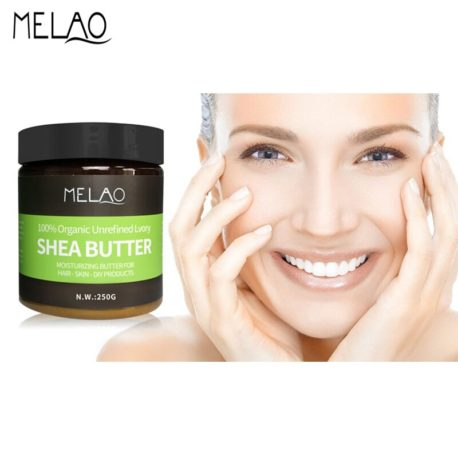 MELAO-100-Herbal-Pure-Organic-Natural-Chemical-Free-No-Additives-Shea-Butter-Moisturizing-Skin-Care-Product (2)